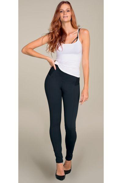 legging-com-elastico-lateral-240-cafe-B05240