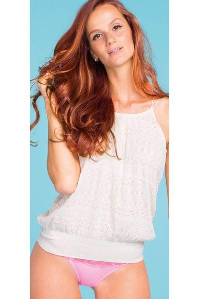 blusa-croche-alcas-acetinadas-008-preto-I03174