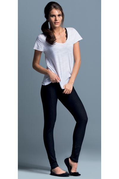 legging-textura-onca-008-preto-B05371--1-