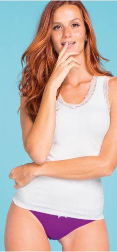 camiseta-nadador-detalhe-renda-699-off-white-I04317--1-