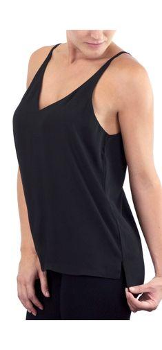 blusa-alcas-decote-v-dupla-008-preto-D04008--1-
