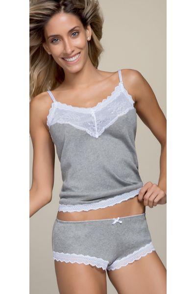 camiseta-com-alcas-001-branco-L02327