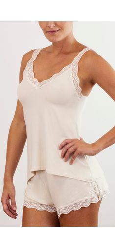 pijama-detalhe-renda-699-off-white-B05224--1-