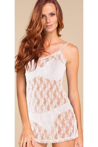 camisola-renda-001-branco-L04881