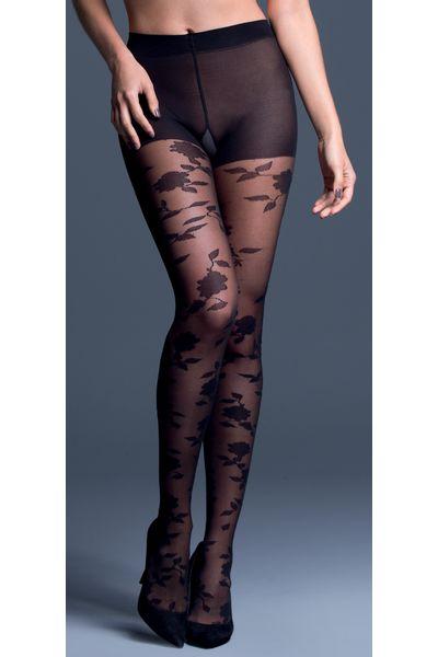 meia-calca-floral-008-preto-W06879--1-