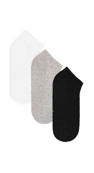 meia-kit-3-x-1-invisivel-feminina-003-sortido-T06928