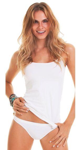 camiseta-alcas-001-branco-C04151--1-