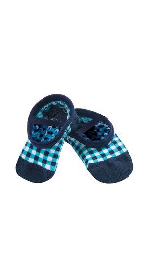 meia-sapatilha-rn-menino-001-T06182