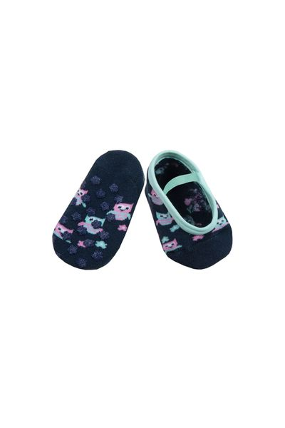 meia-bebe-sapatilha-menina-002-T06185
