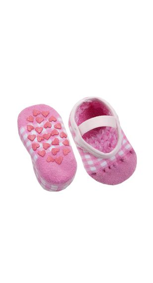 meia-bebe-sapatilha-menina-001-T06185