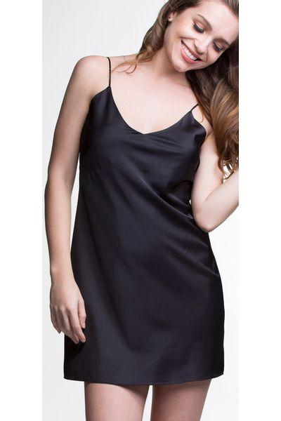 camisola-slip-dress-008-preto-D04619