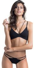 sutia-top-triangulo-strappy-008-preto-C04289--1-