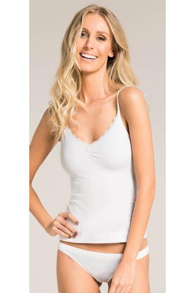 camiseta-alcas-modeladora-decote-renda-SE8-macadamia-C03377