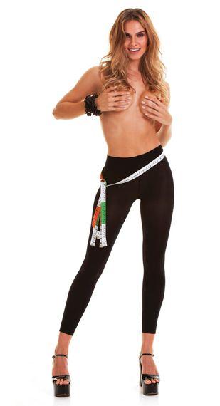 legging-biofir-modeladora-008-preto-W06637--1-