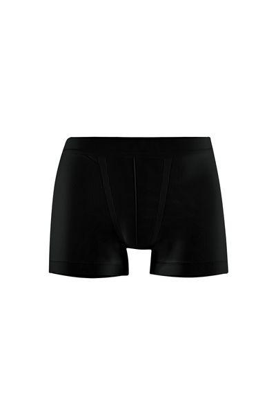cueca-boxer-sem-costura-microfibra-008-preto-C04620