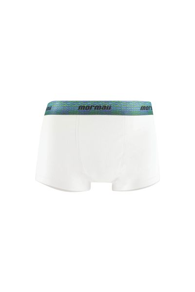 cueca-sungao-confeccionada-algodao-001-branco-QE5328