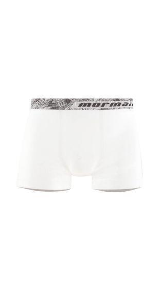 cueca-boxer-sem-costura-microfibra-001-branco-CE3546