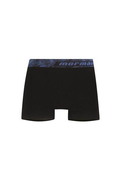 cueca-boxer-sem-costura-microfibra-008-preto-CE3546