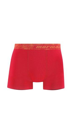 cueca-boxer-sem-costura-microfibra-G56-vermelho-G56-CE3546