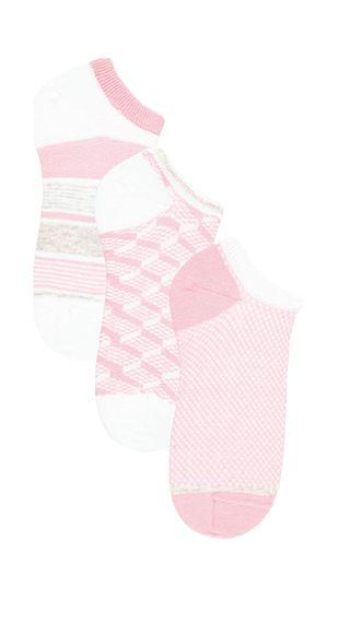 meia-kit-3-x-1-soquete-invisivel-002-rosa-T06609