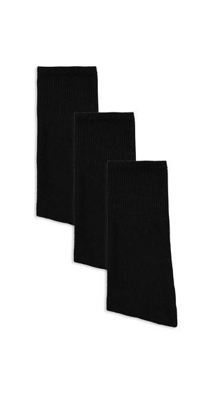 meia-kit-3-x-1-casual-cano-longo-008-preto-TS7125