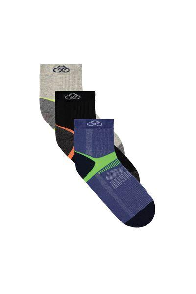 meia-kit-3-x-1-esportiva-masculina-cano-curto-olympikus-algodao-3-pares-branco-T08067