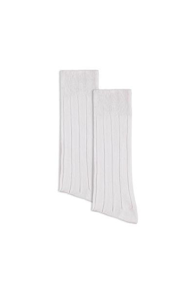 meia-individual-casual-cano-longo-canelada-chicago-algodao-poliamida-001-branco-T07025