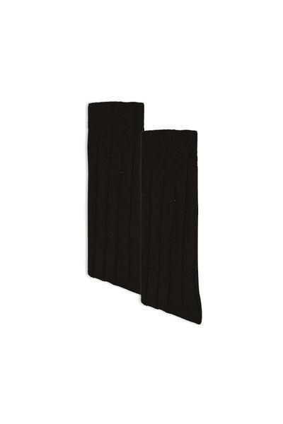 meia-individual-casual-cano-longo-canelada-chicago-algodao-poliamida-008-preto-T07025