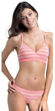 sutia-daily-strappy-listras-C70-new-shell-pink-C04340
