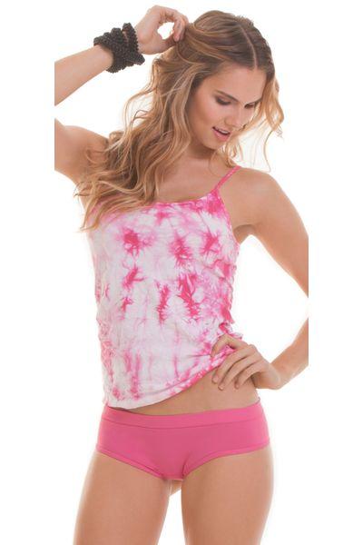 camiseta-alcas-tie-dye-836-marrakesh-C03186--1-