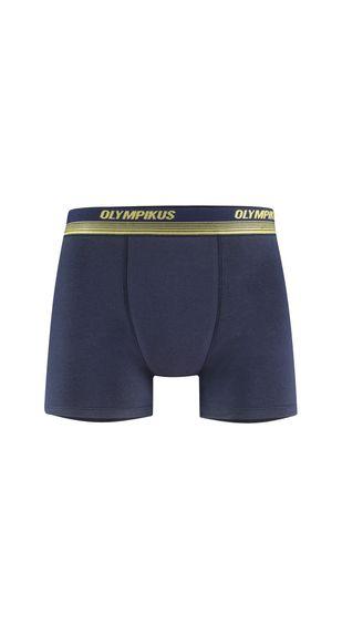 cueca-boxer-olympikus-confeccionada-algodao-X01-azul-marinho-QE5319