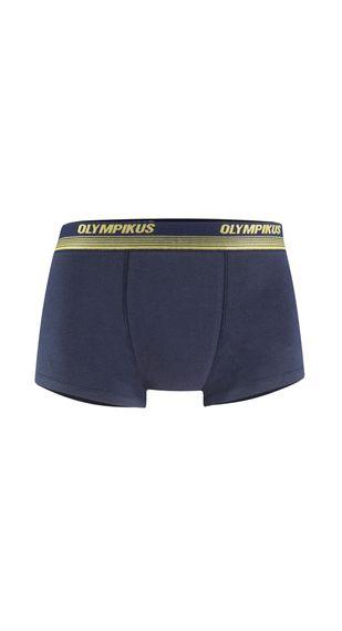 cueca-sungao-olympikus-confeccionada-algodao-X01-azul-marinho-QE5320