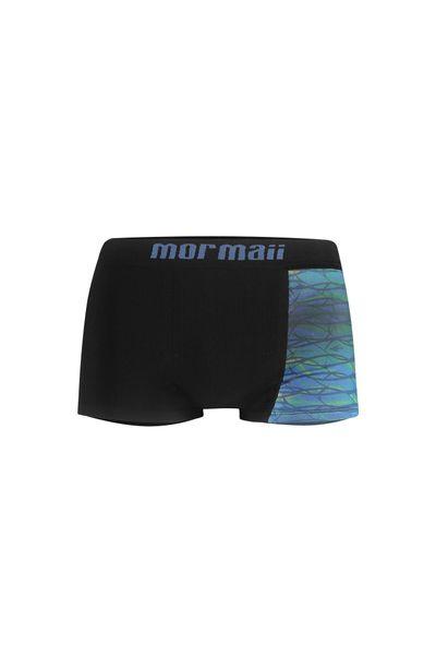 cueca-micro-boxer-mormaii-sem-costura-microfibra-008-preto-CE3478
