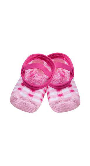 sapatilha-menina-algodao-001-branco-rosa-T05072