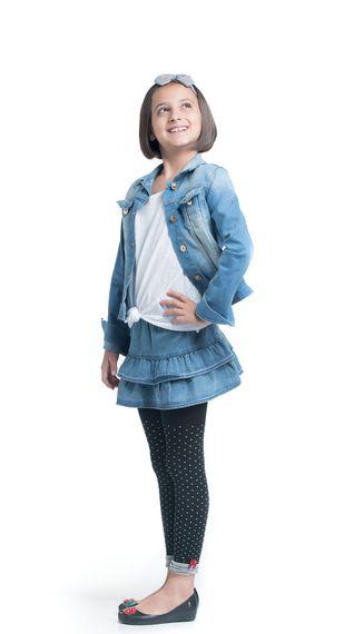 legging-infantil-poa-com-aplique-001-branco-T06844