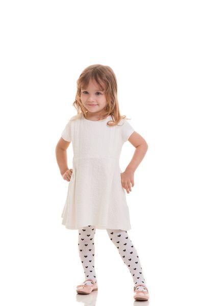 meia-calca-bebe-coracoes-8-meses-a-2-anos-001-branco-T05090--1-