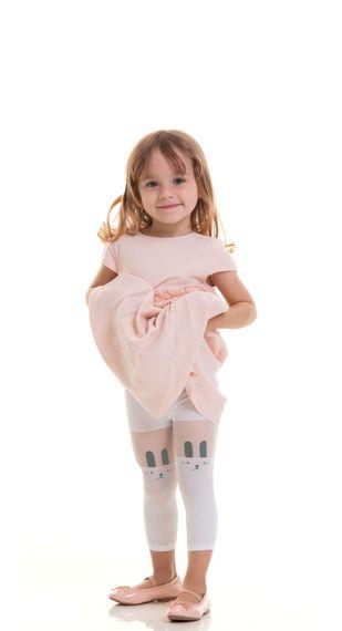 legging-bebe-coelhinho-001-branco-W06964--1-