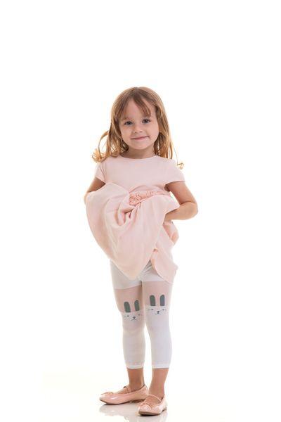 legging-bebe-coelhinho-070-rosa-bebe-W06964