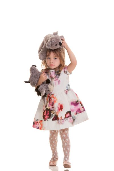meia-calca-bebe-rendada-070-rosa-bebe-X06895