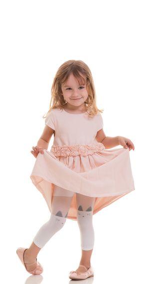 legging-bebe-gatinho-001-branco-W06971--1-