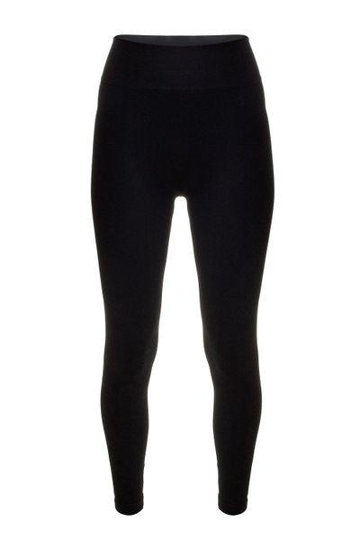 calca-legging-canelada-008-preto-C03095