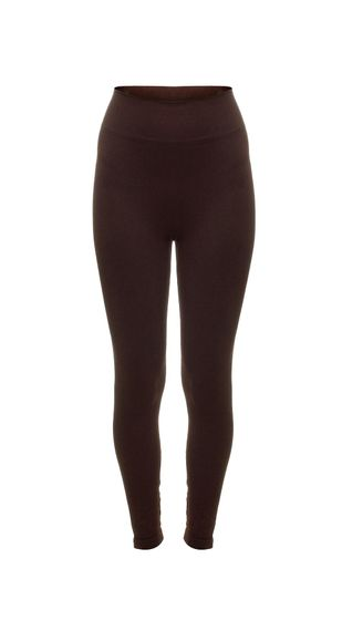 calca-legging-canelada-240-cafe-C03095