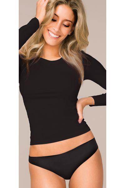 camiseta-basica-sem-costura-008-preto-A01334--1-