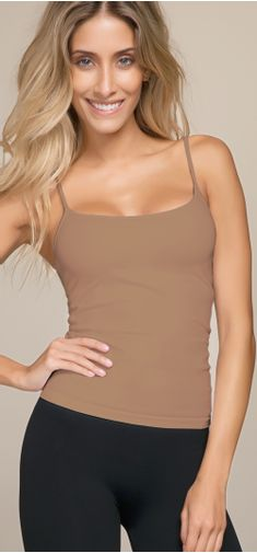 camiseta-secret-support-525-chocolate-A04341--1-