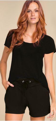 camiseta-manga-curta-decote-careca-008-preto-B03225--1-