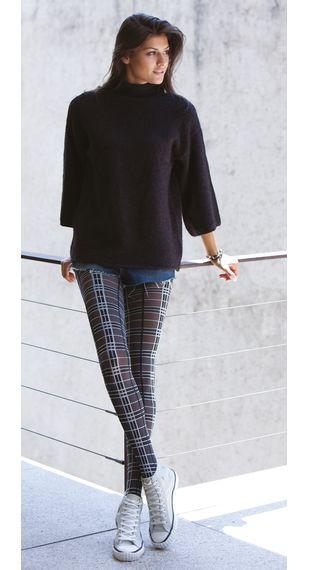 meia-calca-bicolor-236-cinza-chumbo-W06335--1-