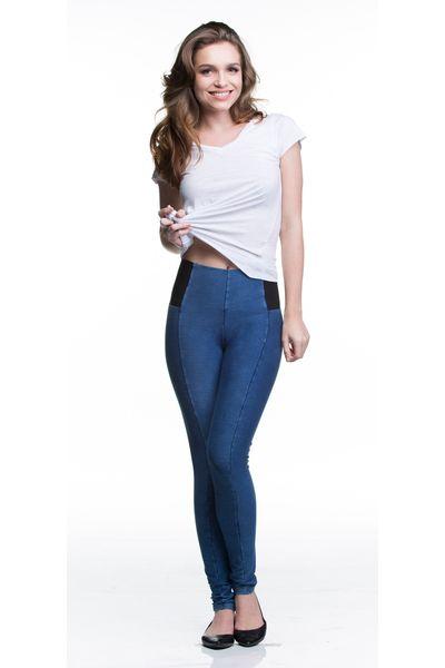 skinny-jeans-I75-delave-B05439--1-
