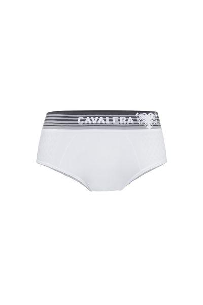 cueca-slip-erick-microfibra-sem-costura-001-branco-CE1141