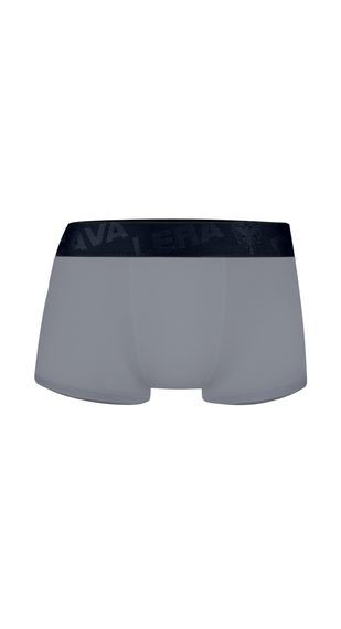 cueca-micro-boxer-sid-modal-279-pewter-QE5490