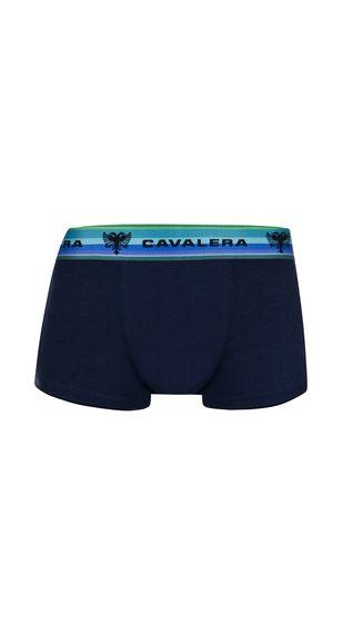 cueca-sungao-ted-algodao-X01-azul-marinho-QE5493